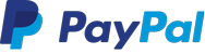 cars retal php script pay with paypal