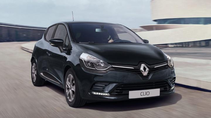 CLIO 4   thumnail